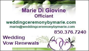 Marie Di Giovine