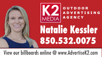 K2 Media