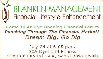 Blanken Management June 2017
