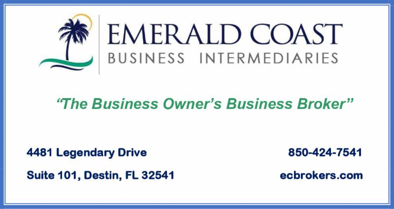 Emerald Coast Business Intermediaries