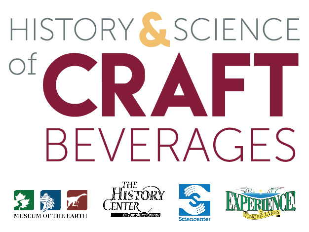 Craft Beverages