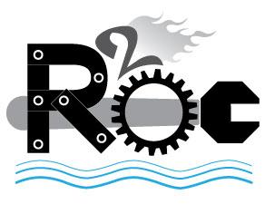 r2oc logo