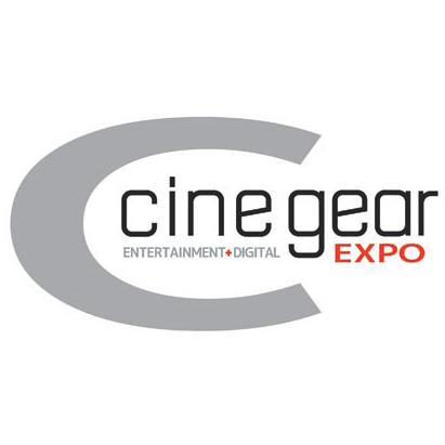 City Theatrical Preview for Cine Gear Expo 2018