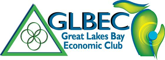GLBEC