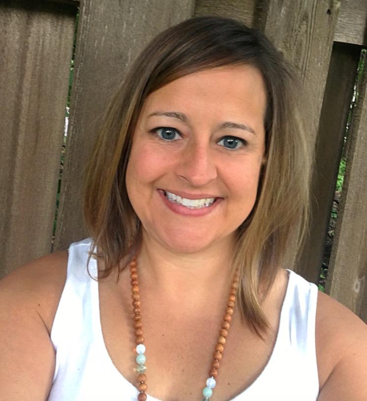 Liz Meyer