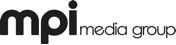 MPI Media Group logo
