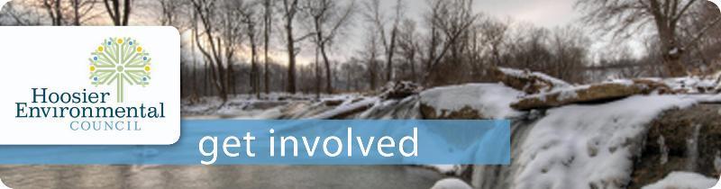 HEC Get Involved Header winter