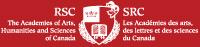 RSC Logo Color_Resized
