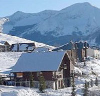 skihaus crested butte