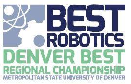 Regional Championship Logo