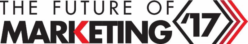 Future of Marketing 17