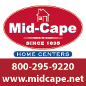 Mid-Cape Home Centers