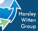 Horsley Witten