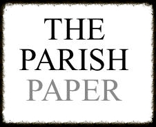 The Parish Paper image