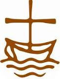 Wisconsin Council of Churches
