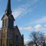 First Congregational Ripon image