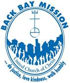 Back Bay Mission logo