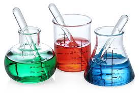 lab beaker image