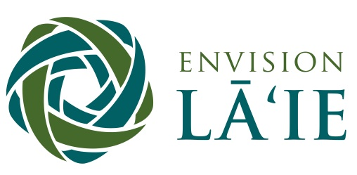 Envision Laie
