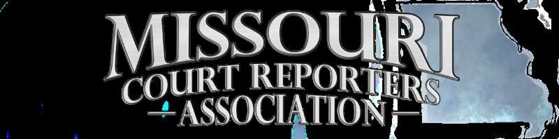 Missouri Court Reporters Association