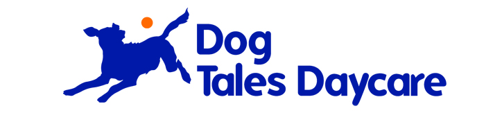 Dog Tales Daycare