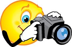 sun camera
