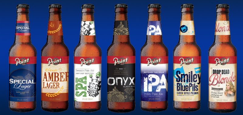 Point Oktoberfest Bottles Return & New 16oz Cans ~ mybeerbuzz.com ...
