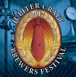 Jupiter Craft Brewers Festival
