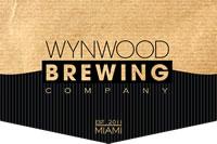 Wynwood_Brewery_Logo