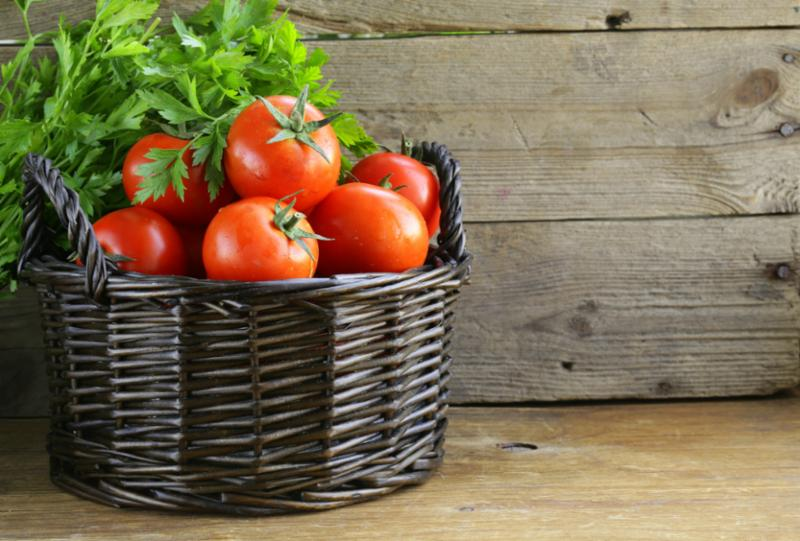 fresh_tomatoes_basket.jpg