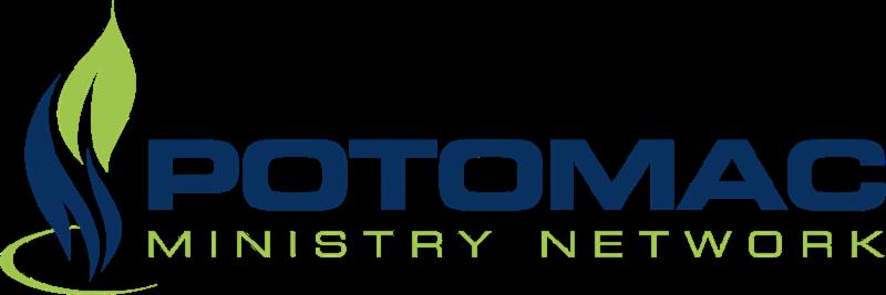 Potomac Ministry Network
