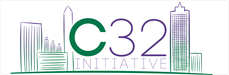 C32 Initiative