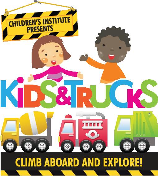 Kids _ Trucks