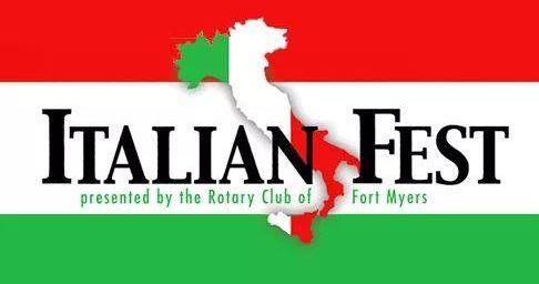 2018 italian fest