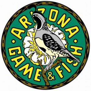 Arizona Game & Fish