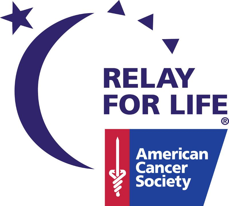 Relay For Life Fountain Hills