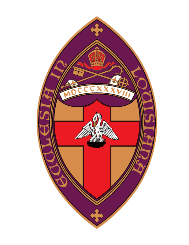 Episcopal Diocese of Louisiana