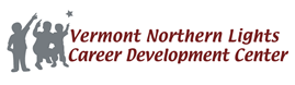 Vermont's hub for career advising and  professional development for early childhood and afterschool professionals