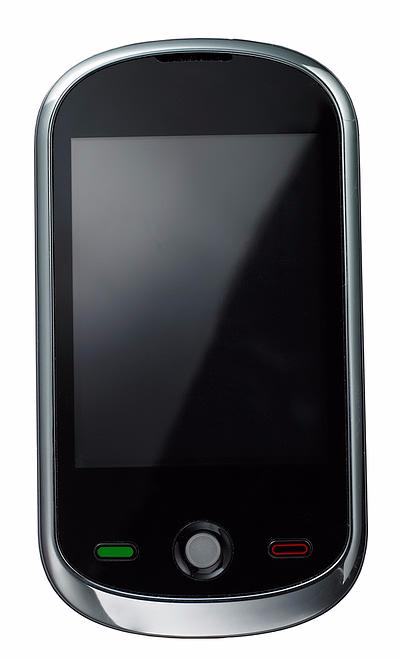 droid_smartphone.jpg