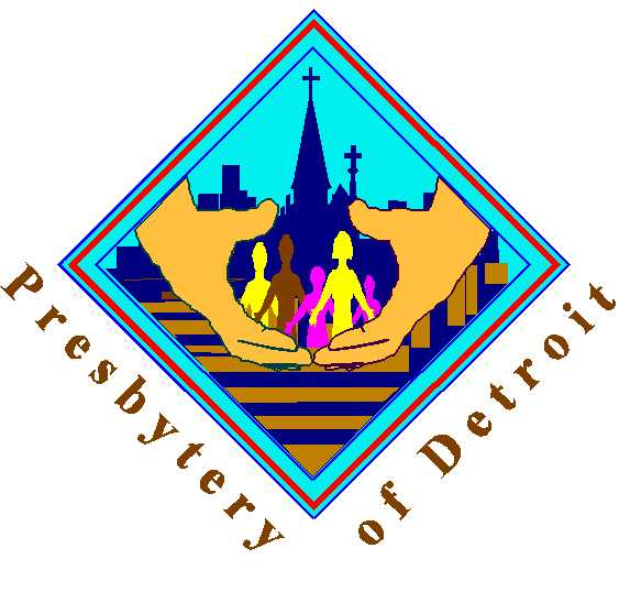 Presbytery Of Detroit