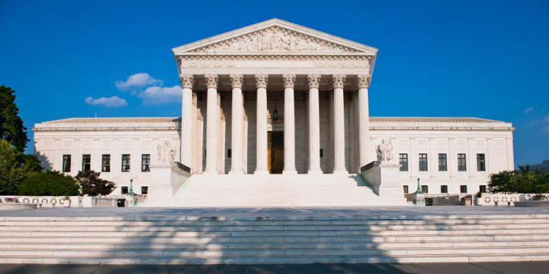 a look at the supreme court and the death penalty