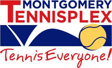 mtp logo - with tagline