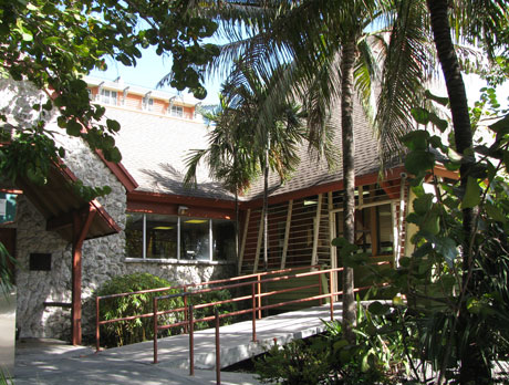 Coconut Grove Library_National Register