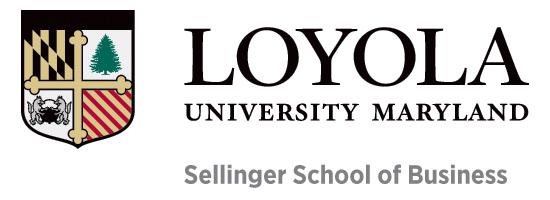 Loyola University MD