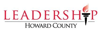 Leadership Howard County