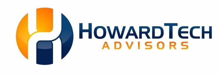 Howard Tech Advisors