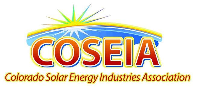COSEI_logo