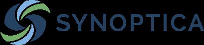 Synoptica