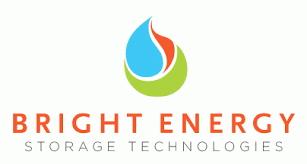 Bright Energy Storage Technologies