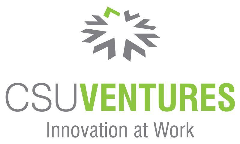 CSU_Ventures